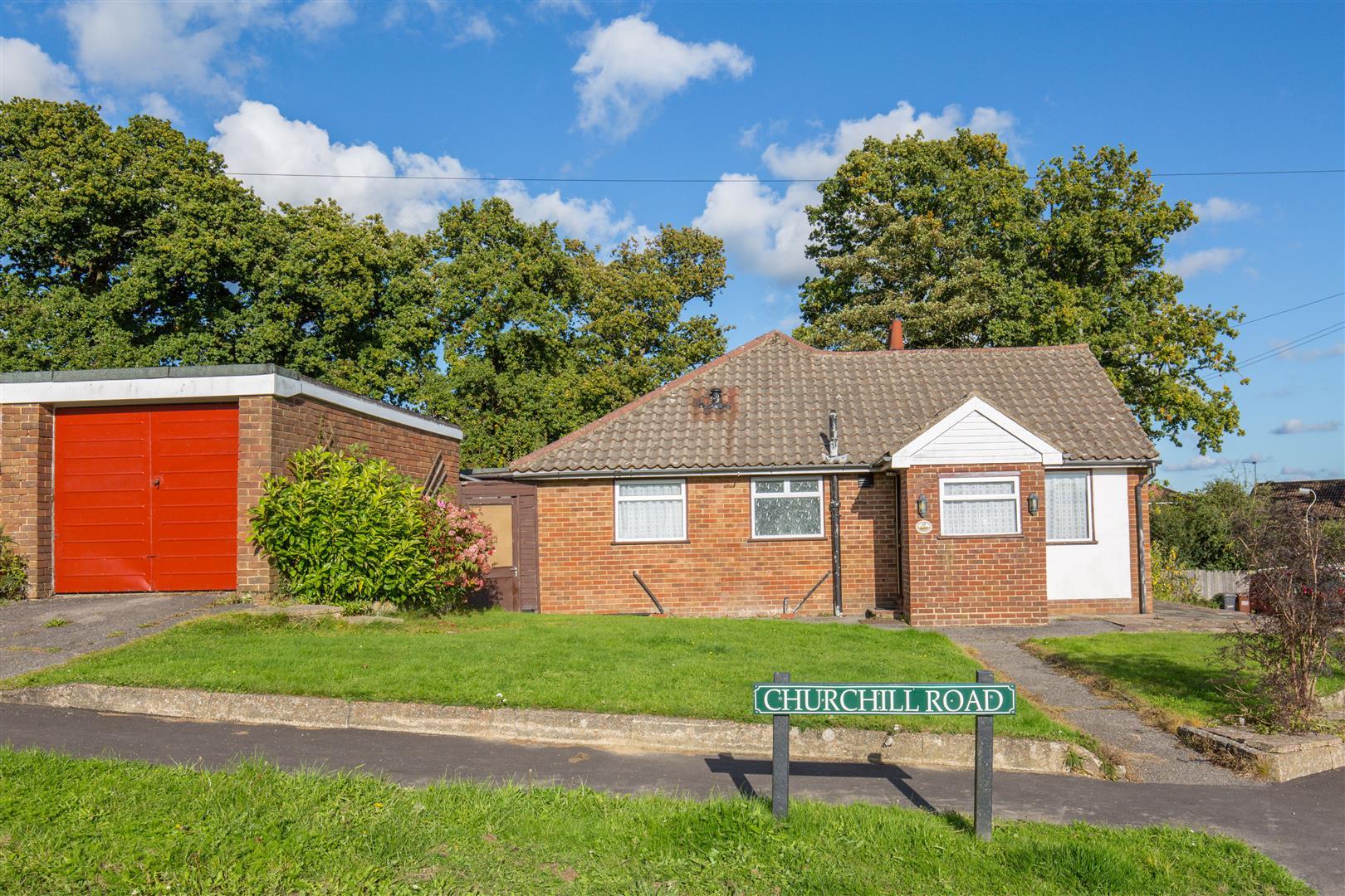 15 Churchill Road-3.jpg